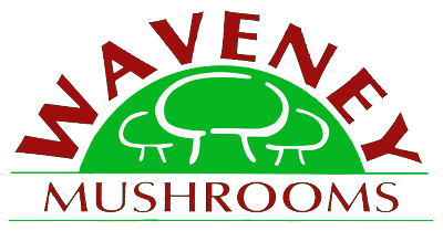 Waveney Mushrooms Ltd